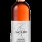 raby vin charentais rosé