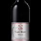 raby vin charentais rouge merlot
