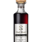 raby pineau rouge