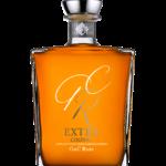 raby cognac extra