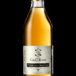 raby cognac pineau des charentes blanc