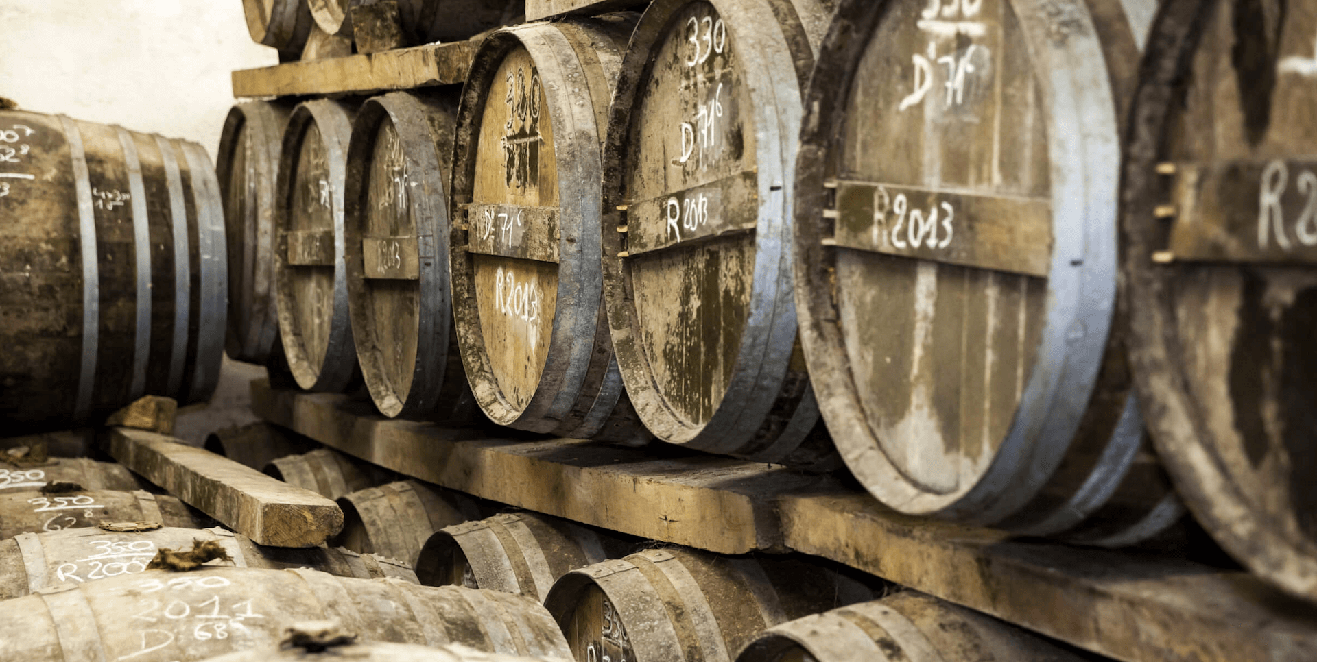 raby cognac tonneaux